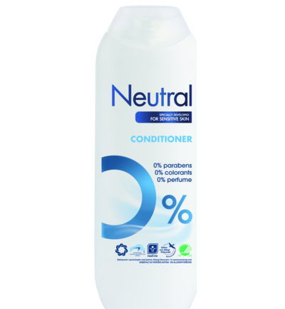 Neutral Conditioner 250ml