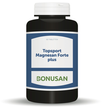 Topsport magnesan forte plus