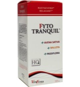 Fyto tranquil