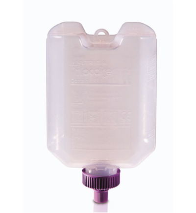 Container 500 ml 40441