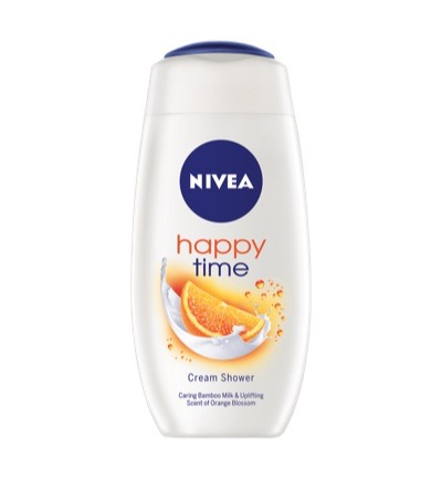 Douche Happy Time 250ml