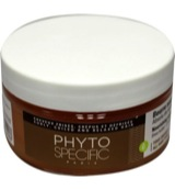 Phytospecific beurre nourissant creme