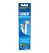 Opzetborstel EB ortho care kit essentials IP17