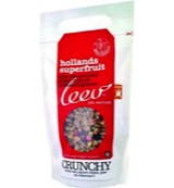 Bio crunchy Hollands superfruit