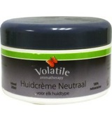 Huidcreme neutral