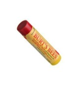 Pomegranate lipbalm tube