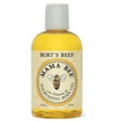 Mama bee body lotion vitamine E