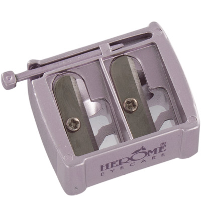 Duo sharpener