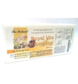 Royal vita complex 10 ml