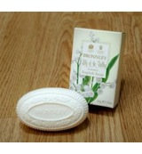 Handsoap lily of the valley