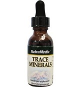 Trace Mineral Relax