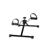 Fietstrainer heath & fitness