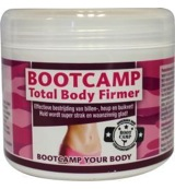 Bootcamp body firmer