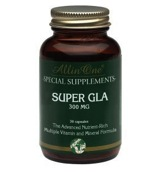 Super GLA 300 mg