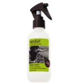 Afbeelding van Ecokid Daily Tonic Leave In Conditioner Prevent Luis 200ml