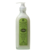 Olivia body lotion