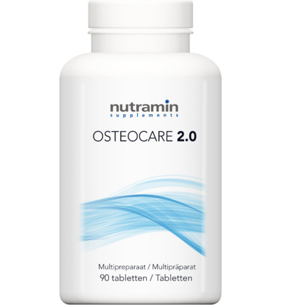NTM Osteocare 2.0