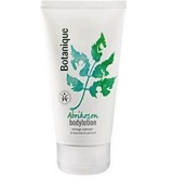 Bodylotion abrikozen