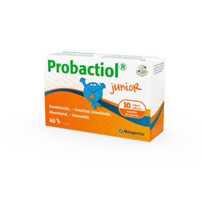 Probactiol junior protect air