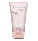 Precious moments body lotion