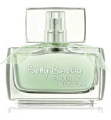 Tender blossom eau de toilette spray