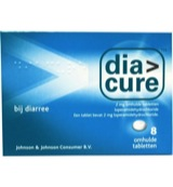 Diacure