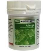 Allerga multiplant