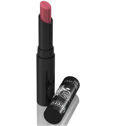 Lippenstift brilliant colour oriental rose 03