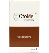 Otomel wonddressing