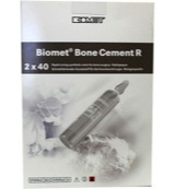 R40 bone cement +solv