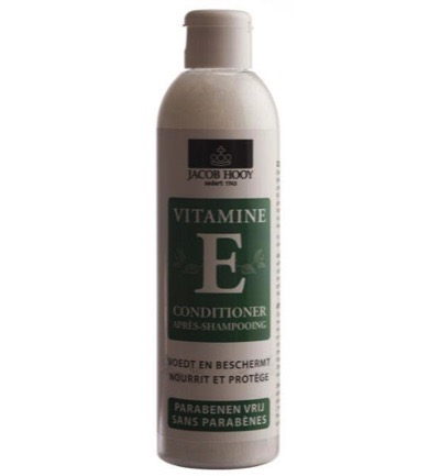 Vitamine E conditioner