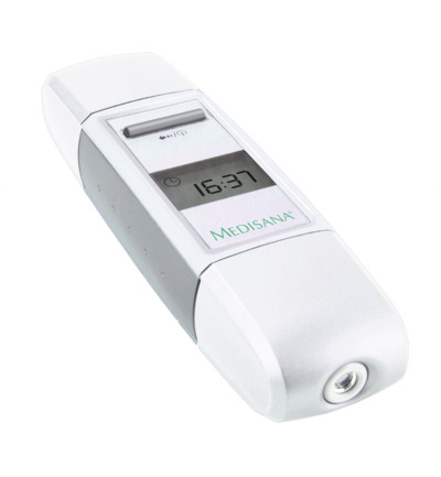 Infrarood thermometer FTD 3 in 1