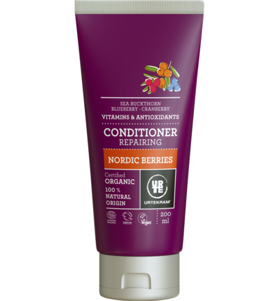 Conditioner noordse bes tube