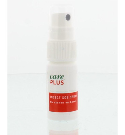 Insect SOS spray