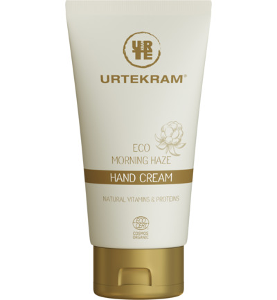 Handcream morning haze
