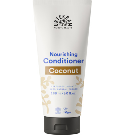 Conditioner kokosnoot