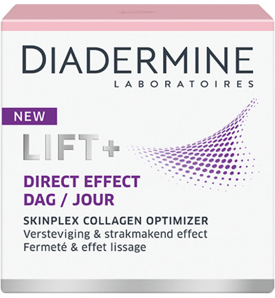 Lift+ Direct Effect dagcreme