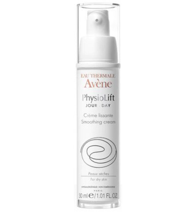avene physiolift dagcreme
