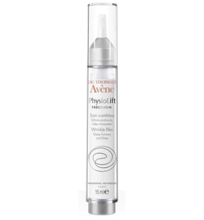 avene physiolift precisie opv