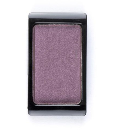 eyeshadow 291 glamour 2017