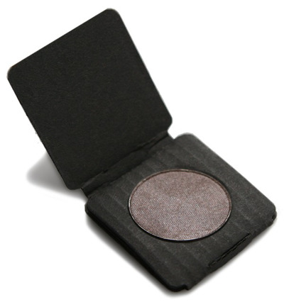 Oogschaduw rose noire 284 refill gipsy pallet