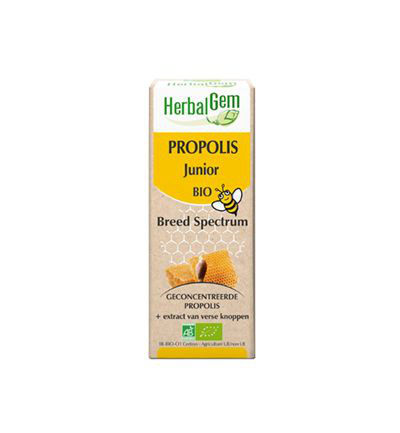 propolis breed spectrum junior