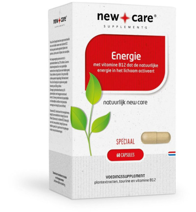 new care energie