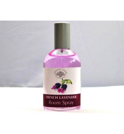 Roomspray french lavender