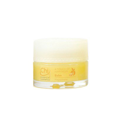 happiness balm cec