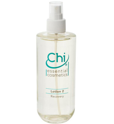 lotion 2 recovery cec