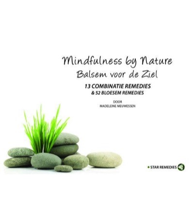 Mindfulness by nature