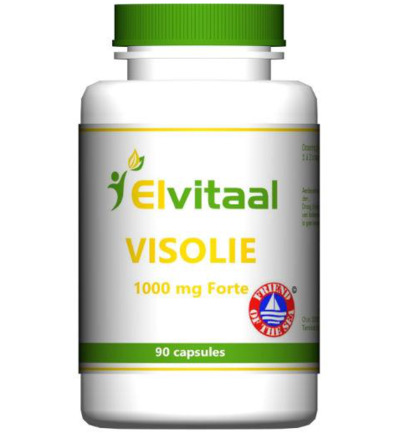 Visolie 1000 mg forte