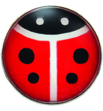 system 75 novelty lady bug chi