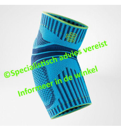 elbow support xs rivera